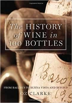 100 Bottles.jpg