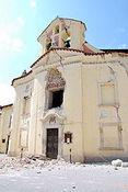 175px-Chiesa_di_Santa_Maria_a_Paganica.jpg