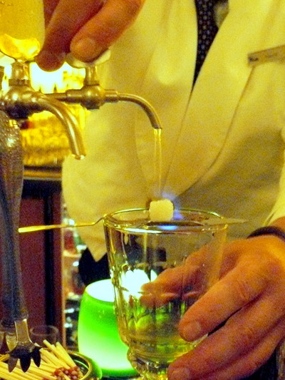 Absinthe%20fountain%20at%20Polar%20Bar-1.JPG