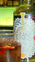 Amaro%20Nonino.JPG
