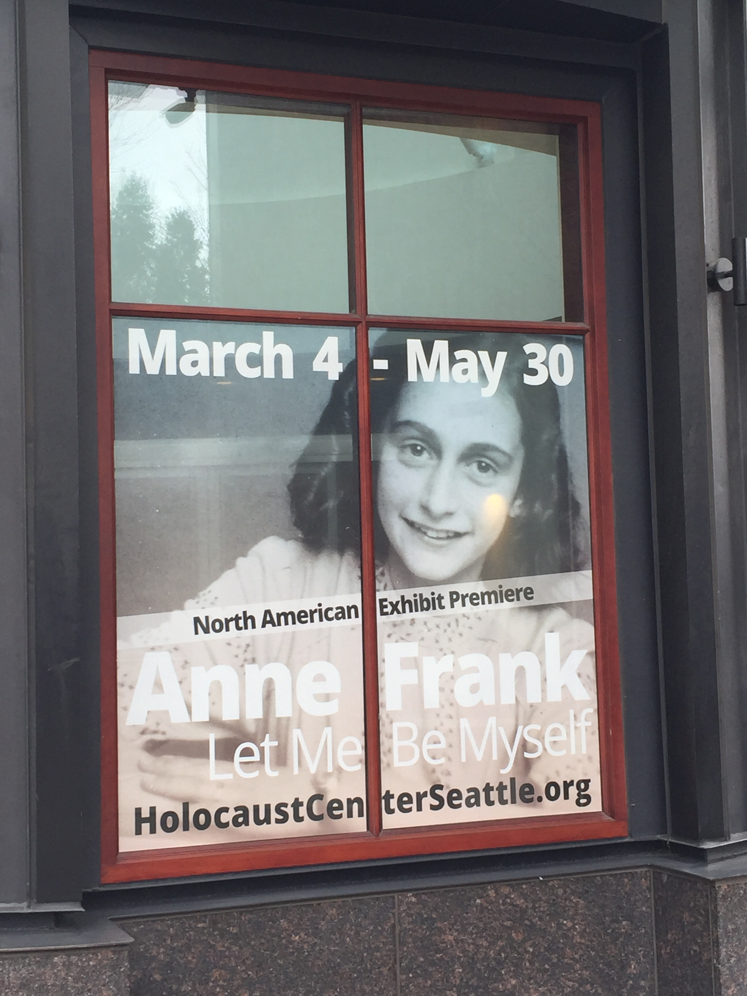 Anne Frank poster.JPG
