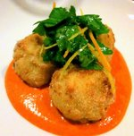 Arancini%20at%20Tavern%20Law.JPG
