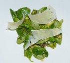 Asparagus%20salad%20w%20spinach%20%26%20parmesan.JPG