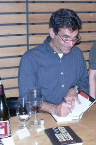 At%20TLV%20book%20signing.JPG