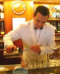 Barman%20at%20Harry%27s%20Bar.jpg