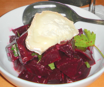 Beet%20salad%20at%20Tavolata.JPG