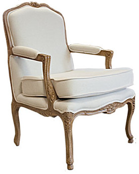 Bordeaux-chair.jpg