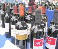 Bottles%202.jpg