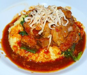 Braised%20pork%20shank%20on%20polenta.JPG