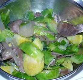 Brussels%20sprouts%20w%20duck%20confit.JPG