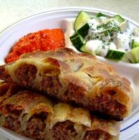 Burek%20square.jpg