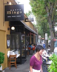 CaffeMingoBarMingo.jpg