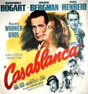 Casablanca%20poster.jpg