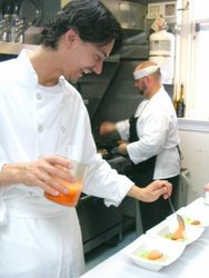 Chef%20Belickis%20adds%20finishing%20touch.jpg