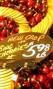 Cherries%20at%20Kress%20IGA.JPG