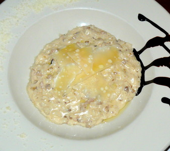 Chestnut%20risotto.JPG