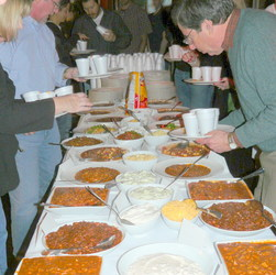 Chili%20Cook-Off.JPG