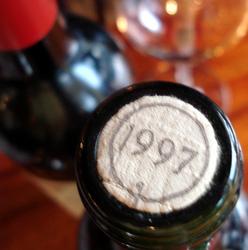 Cork%20with%20vintage%20date.JPG