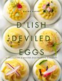 D'Lish Eggs.jpg