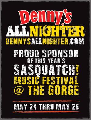 Dennys%20Sasquatch.jpg