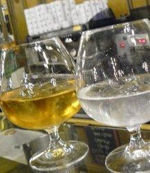 Drinks_Pamplona.JPG
