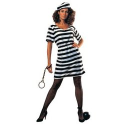Female%20%20Convict%20costume.jpg