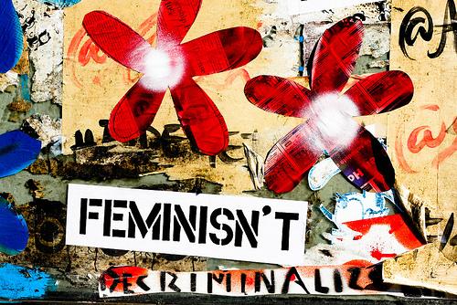 Feminisnt.jpg