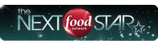Food%20Network%20logo.jpg