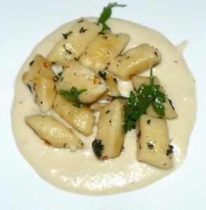 Gnocchi.JPG