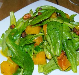 Golden%20beet%20salad.JPG