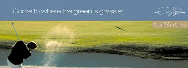 Green%20is%20Grassier.jpg