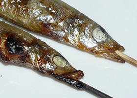 Grilled%20sardines.JPG