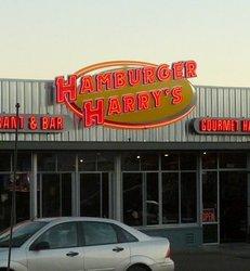 Hamburger%20Harry.JPG