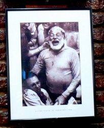 Hemingway_Pamplona.JPG
