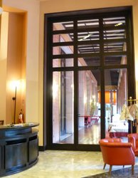 Hotel%20lobby.JPG