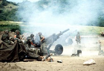 Howitzers.jpg