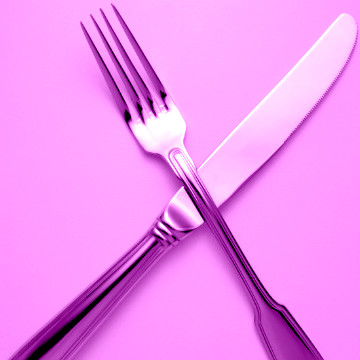 Knife-and-fork-crossed.jpg