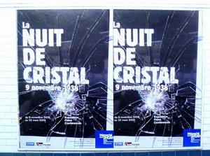 Kristallnacht%20poster.JPG