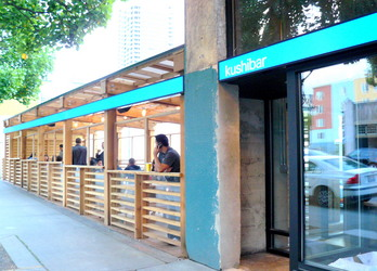 Kushibar%20exterior.JPG