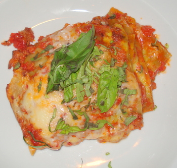 Lasagna%20at%20Sorrentino.JPG