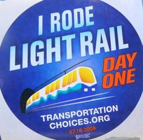 Light%20rail%20sticker.JPG