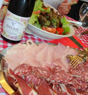 Lunch%20in%20Beaujolais.jpg