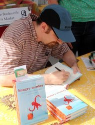 Mamster%20at%20book-signing.JPG