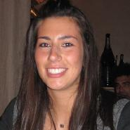 Michela Muratori.jpg