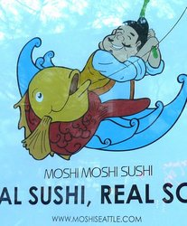 Moshi%20Sushi%20sign.JPG