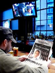 Newspaper%20w%20TV%20screen.JPG