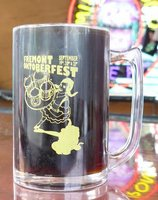 Oktoberfest%204-oz%20glass.JPG