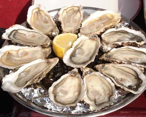 Oysters%20in%20Paris.JPG