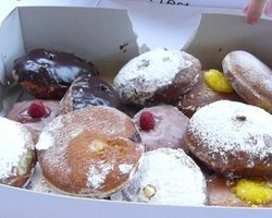 Paczki%20assortment.JPG