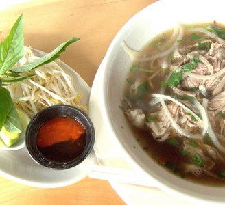 Pho%20at%20Black%20Bottle%202.jpg